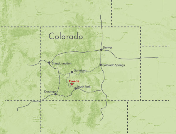 Colorado-creede-map-01
