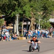 derby race creede