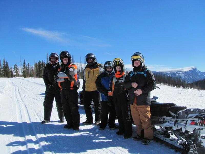 Black-Mtn-trail-wBristol-Head