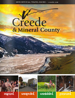 creede-visitor-guide-2015