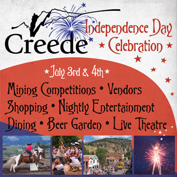 Independence Day Creede small
