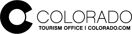 colorado tourism office 02