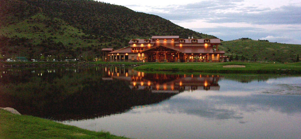rio grande club golf01