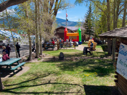 creede art festival memorial day 06