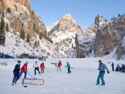 creede pond hockey colorado b4studio 01