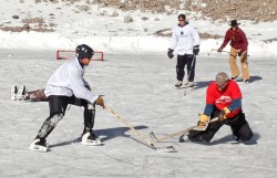 creede pond hockey colorado b4studio 03