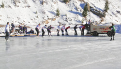 creede pond hockey colorado b4studio 05