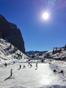 creede pond hockey colorado b4studio 07