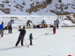 creede pond hockey colorado b4studio 09