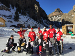 creede pond hockey colorado b4studio 15