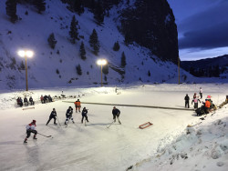 creede pond hockey colorado b4studio 20