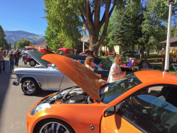 Creede CruisinCanyon Car Show B4StudioLLC 06