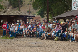 july 4th creede mining events 04