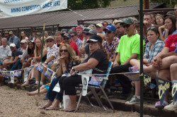 july 4th creede mining events 05