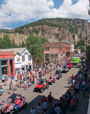 july 4th creede parade03