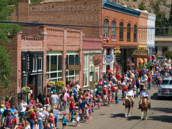 july 4th creede parade05