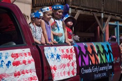 july 4th creede parade07