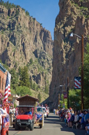 july 4th creede parade08