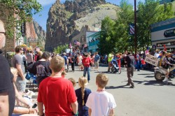 july 4th creede parade10