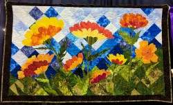 creede quilt show01