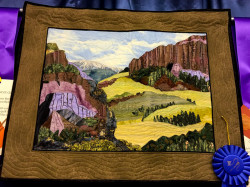 creede quilt show02