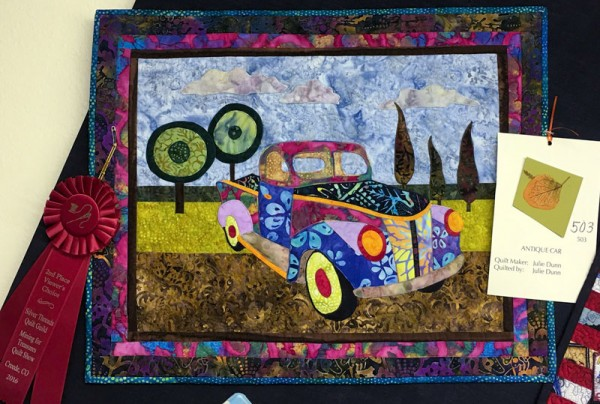 creede quilt show03