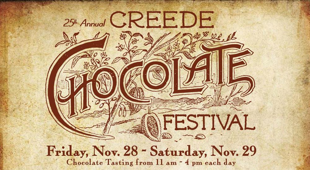 2014 ChocolateFest-03
