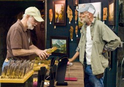 creede-woodcarvers-rendezvous-july04.jpg