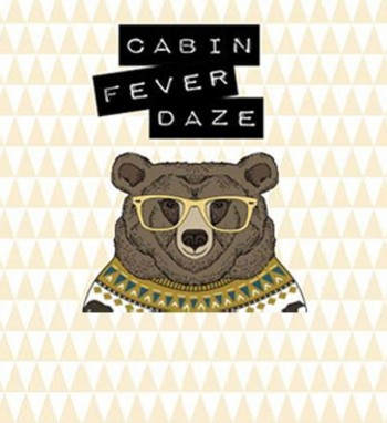 cabin-fever-daze-bears