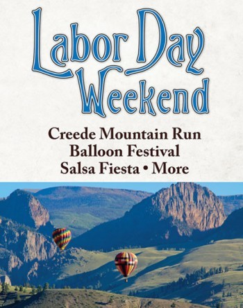 Creede_Labor_Day_Weekend-02.jpg