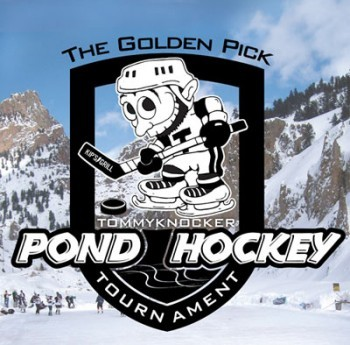 Pond_Hockey_Logo-01-web.jpg