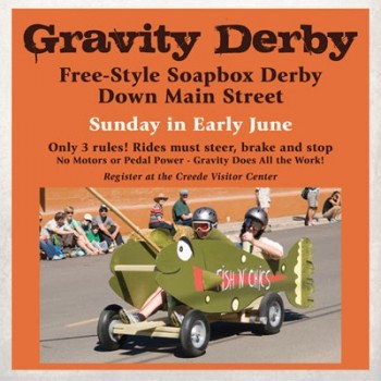 Creede-Gravity-Derby-Social-01.jpg