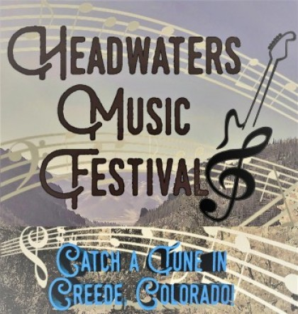 Headwaters-Music-Festival-event.jpg