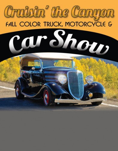 Creede_Crusin_Canyon_Car_Show-02.jpg