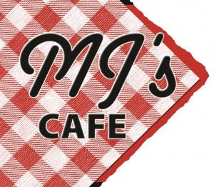 Mj S Cafe Creede Co