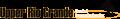 thumb_Logo-Menu-24