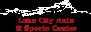 lake-city-auto-and-sports-logo