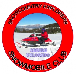 thumb_snowcountry explorers logo