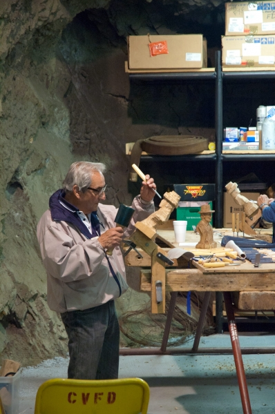 creede-woodcarvers-rendezvous-july03