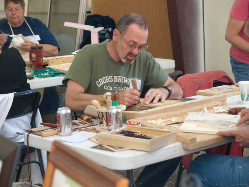 creede-woodcarvers-rendezvous-july06