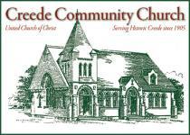 creede-community-church