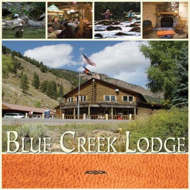 blue-creek-social