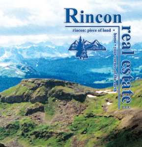 rincon-creedecom