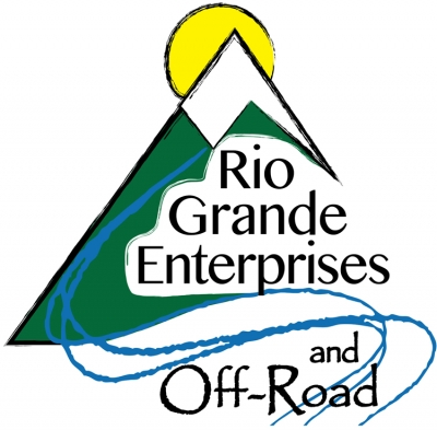 RioGrandeCombo_Logo-01