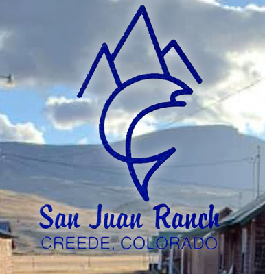 creedesan-juan-ranch