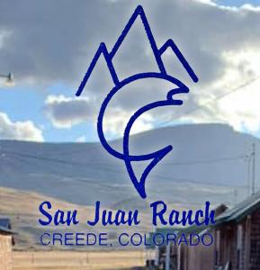 creedesan-juan-ranch