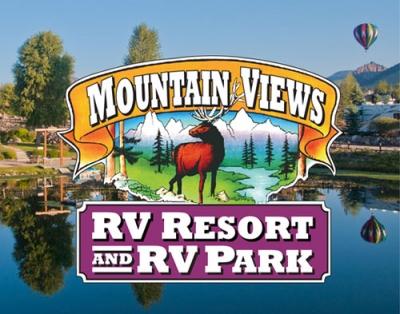 mountain-views-rv-resort-creede-01