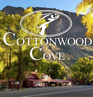 creedecottonwood-cove