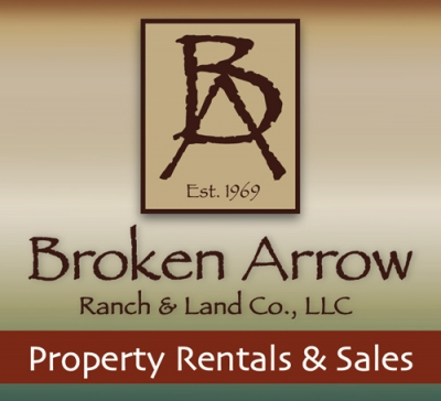 BrokenArrow_Rentals_Property_Sales-01