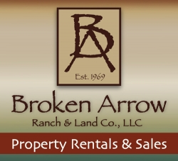 thumb_BrokenArrow_Rentals_Property_Sales-01